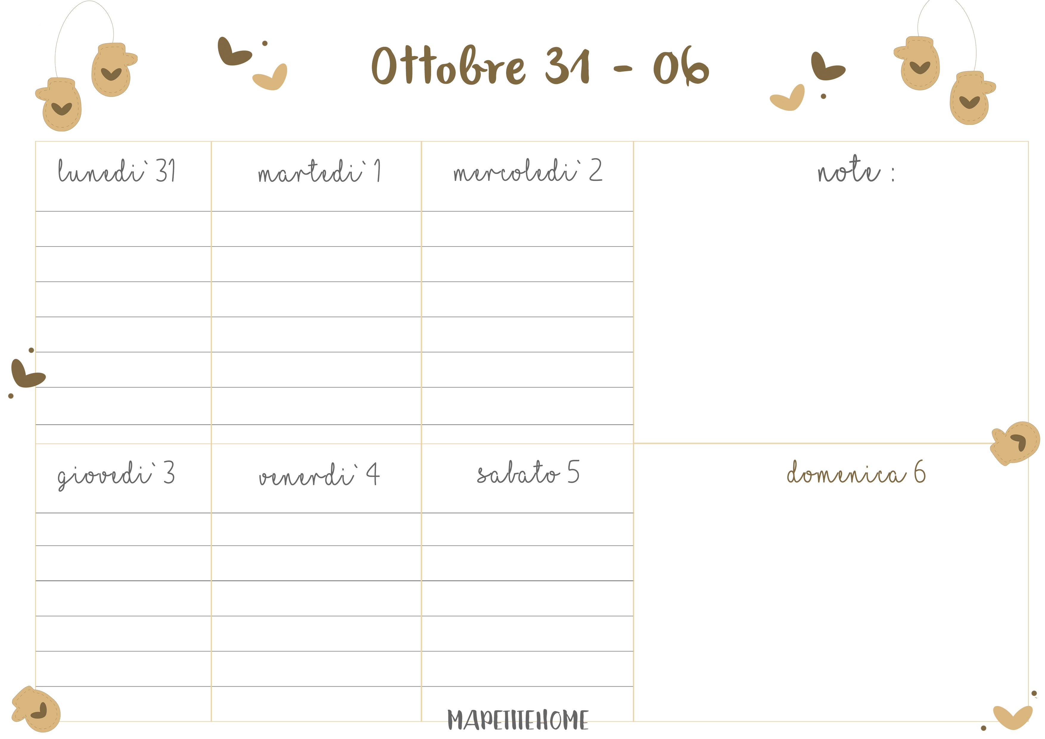 ottobre 31- 6.jpg